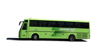 Servizio transfer Reggio Emilia