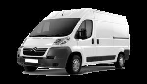 Noleggio furgoni senza conducente Reggio Emilia