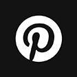 pinterest-share